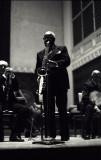 Archive: Preservation Hall Jazz Band