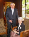 Rafe and Marilyn Guzman