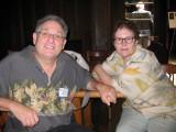 Alan & Alice Bern