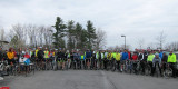 HRRT April 1 Ride - 2012