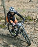 HRRT Easter Race 2012