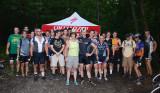 HRRT Hot August Night Race Series 2012