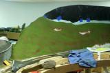 Meshoppen left side hill green-ed