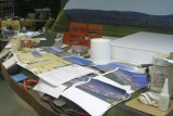 The giant planning mess