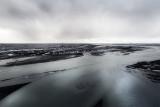 Islande au gré des saisons