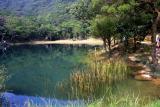 Lake ·s¤s¹Ú´ò