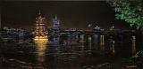 Beacons of Beauty (Guilin, China)