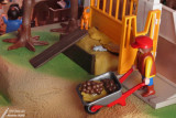 Playmobil - Farmer / Fermier