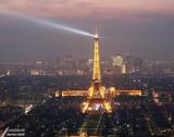 Paris - 7th district / VIIe arrondissement