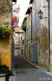 Galerie Pastel Passion, St Remy de Provence