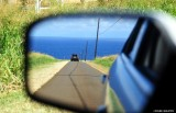 drive down Upololu