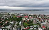 Landakot Catholic Church  Iceland