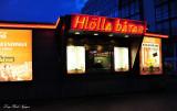 Hlolla Batar  Reykjavik  Iceland