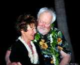 Al and Jeanne 50th Anniversary dance