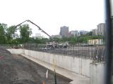 June 23, 2011