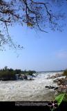 Khon Pra Pheng Waterfall
