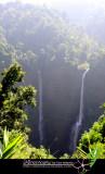 Tad Fane Waterfall