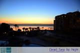 Amman - Madaba - Dead Sea