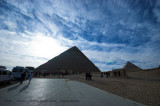 Explore Egypt In 7 Days