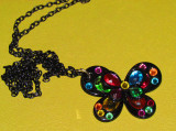My Necklace