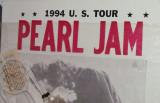 Pearl Jam Twenty tonight on PBS