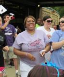 2012 Team Lavender Kiss
