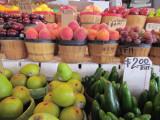 Farmers Market Dallas