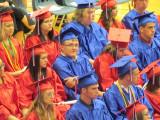 Jacob Gradutation