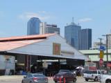 Farmer's Market Dallas