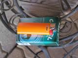 Jasmine's Lighter