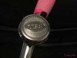 I got a Bell for my Bike - opps it's upside down