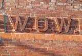 The W.O.W. factor