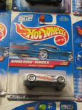 I love Hot Wheels 30 December 2007