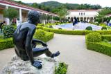 Visit ... The Getty Villa Museum of Malibu