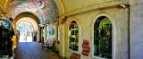 Shops  of Island 2-IMG_6083- 84.jpg