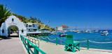 Board walk of Beach front   2-IMG_6254- 55.jpg