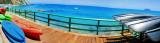 Board walk of Beach front   3-IMG_6174-76.jpg