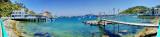 Board walk of Beach front  8-IMG_6225-32.jpg