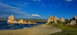 Mono Lake 2-IMG_8142-43.jpg