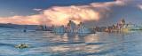 Mono Lake 2-IMG_8262-63.jpg