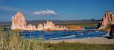 Mono Lake 3- IMG_8166 - 168 .jpg