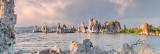 Mono Lake 3-IMG_8219-21.jpg