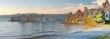 Mono Lake 4-IMG_8238-241.jpg