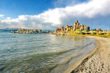Mono Lake IMG_8130.JPG