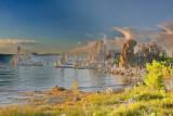 Mono Lake IMG_8195.JPG