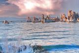 Mono Lake IMG_8224.JPG