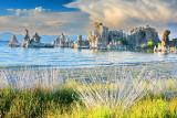 Mono Lake IMG_8230.JPG