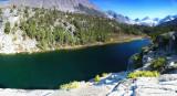 Rock Creek 5- IMG_8433 - 37.jpg
