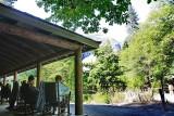 Visit ....  Yosemite Village