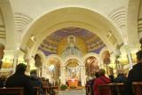 Par Marie à Jesus ... >   IMG_0383.jpg